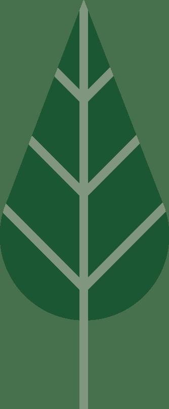 NCSL_Leaf_CMYK