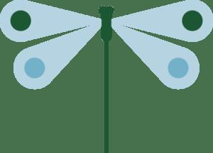 NCSL_Dragonfly_CMYK