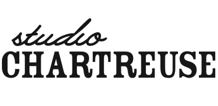 Studio Chartreuse