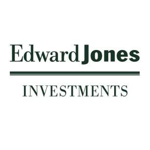 edward-jones-investments-lighthouse-point
