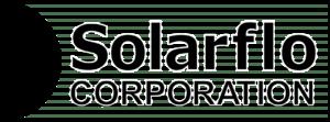 solarflobw