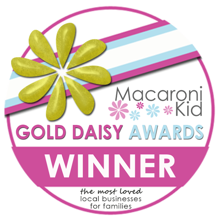 Macaroni Kid Family Activities