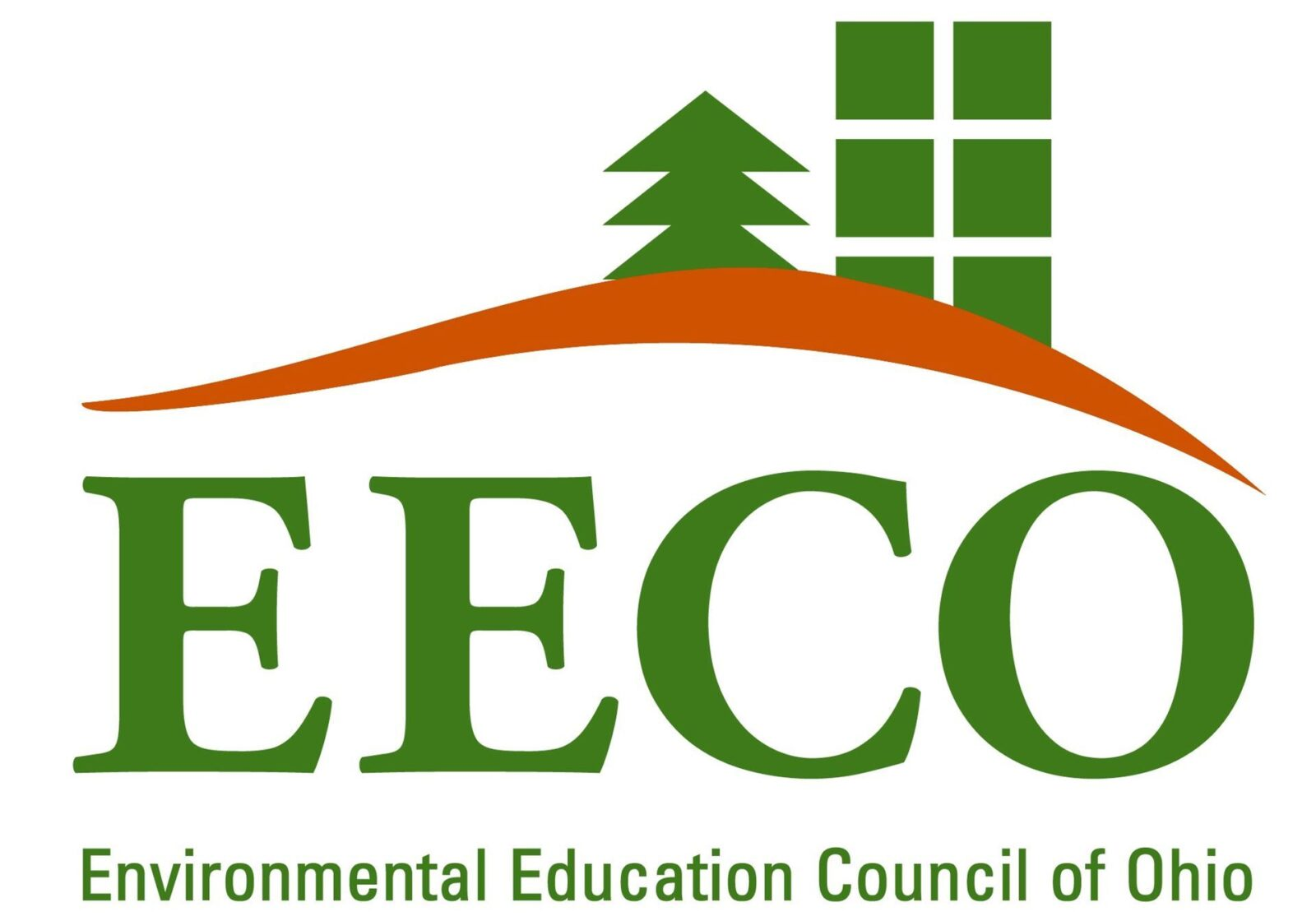 Environmental Education Council of Ohio