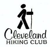 Cleveland Hiking Club