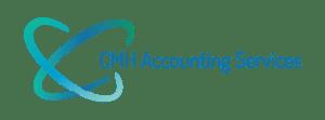 CMH Accounting
