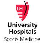 University Hospitals Sports Medicine